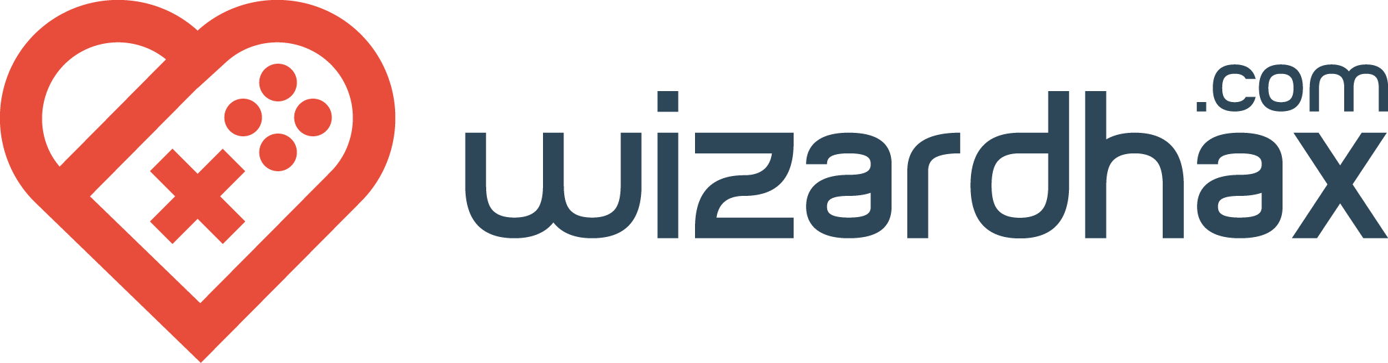 WiZARDHAX.com