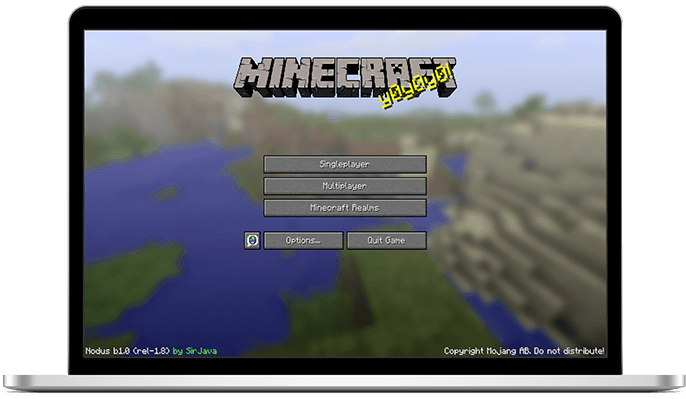 how to download optifine on mac