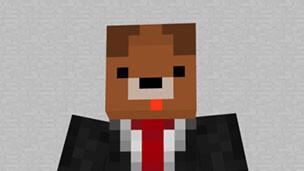 Minecraft Ghost Hacked Client Download Wizardhaxcom