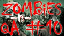 MW2 No Hope Zombies with Q and A! Got a question? Ask it HERE! Want to watch more Question and Answer videos? CLiCK HERE!!! Want to watch more MW2 mod...