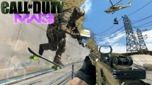 MW3 Mods: Spinnin' it Up! Want to watch more MW3 mod videos? CLiCK HERE!!! Call of Duty
