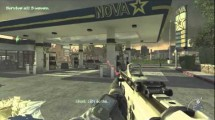 Modern Warfare 2 Online Spec Ops Mods Want to watch more MW2 mod videos? CLiCK HERE!!! Call of Duty