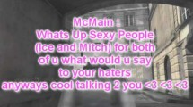 MW3 with Q and A, ft. MiTCH & ICE – Part IV Got a question for MiTCH and the UK Team? Ask it HERE! Got a question for WiZARD and...