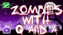 MW2 Modded Zombies with Q and A, ft. PHiL DAWG & WiZARD HAX Got a question? Ask it HERE! Download a copy of this patch HERE!!! Want to watch more...