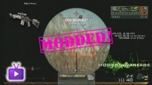MW2: Modern Warfare 2 Mods – Fully Automatic Snipers, Pistols and More! Want to watch more MW2 mod videos? CLiCK HERE!!! Call of Duty