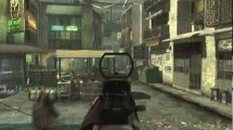 MW3 with Q and A, ft. MiTCH & ICE Got a question for MiTCH and the UK Team? Ask it HERE! Got a question for WiZARD and the US Team?...