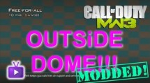 MW3: Modern Warfare 3 Mods – Outside Bootleg and More Want to watch more MW3 mod videos? CLiCK HERE!!! Call of Duty