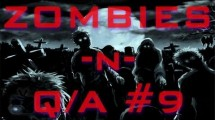 MW2 Zombies with Q and A, ft. PHiL DAWG, SKETCH, SupermanMods, teh1337 & WiZARD HAX Got a question? Ask it HERE! Download a copy of this patch HERE!!! Want to...