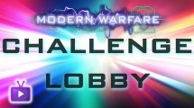 MW2 Challenge Lobby and Online TU7 Mod Menu Want to watch more MW2 mod videos? CLiCK HERE!!! Call of Duty