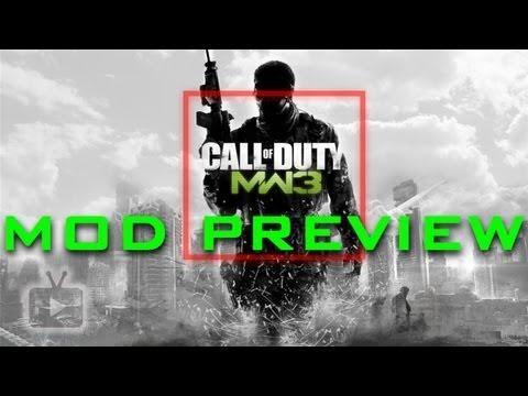 Modern Warfare 3 - WiZARDHAX com
