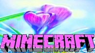 Minecraft 1.5.1 Hacked Client – Crocus Reloaded + Download