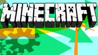 Minecraft 1.5.2 Hacked Client – SOC (Simple Optifine Client) + Download