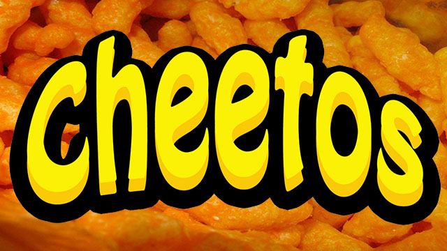cheetos-web