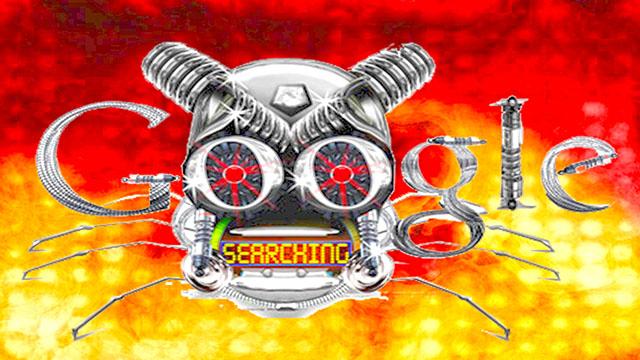 googlec-web