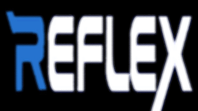 reflex-web