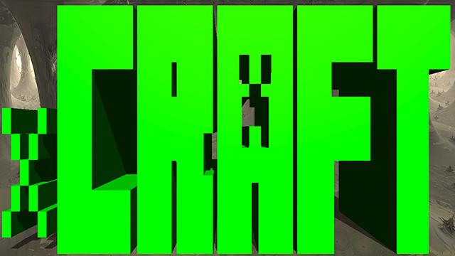 xcraft-web
