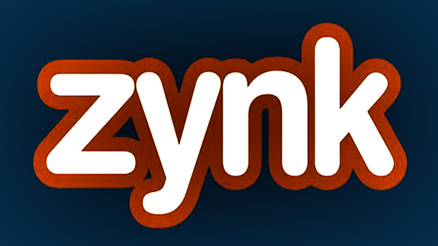 zynk-web
