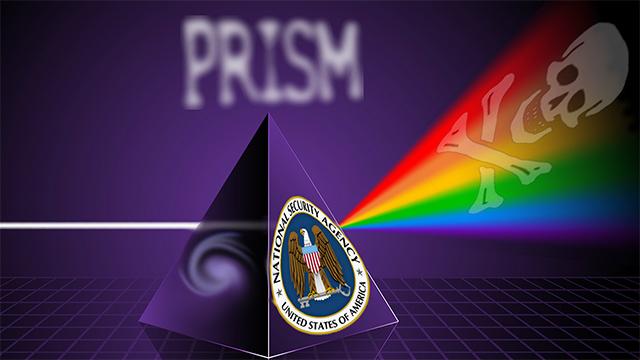 prism-web