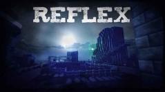refelxweb