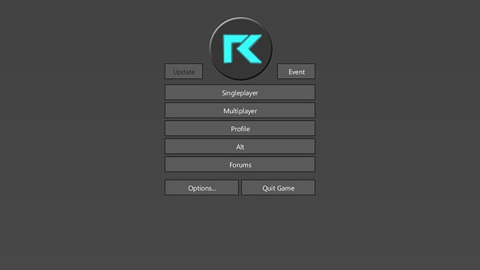 reflex1