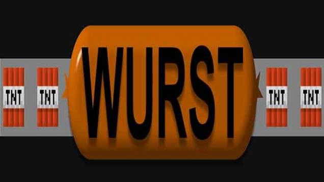 wurswebt