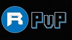 rpvp-