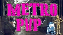 metropvp-web