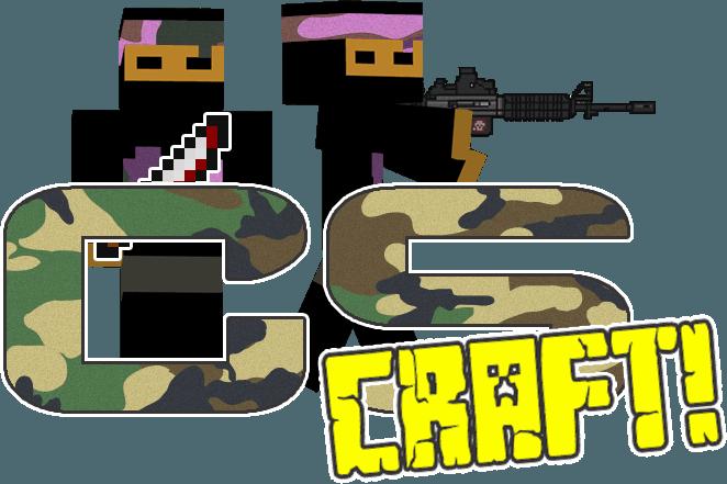 csCraft