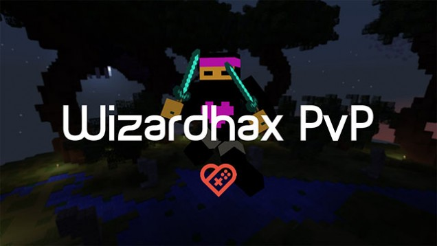 wizard-pvp