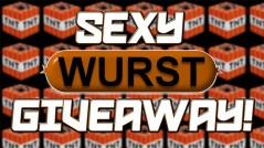 wurst-cape