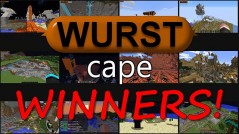 wurstcape