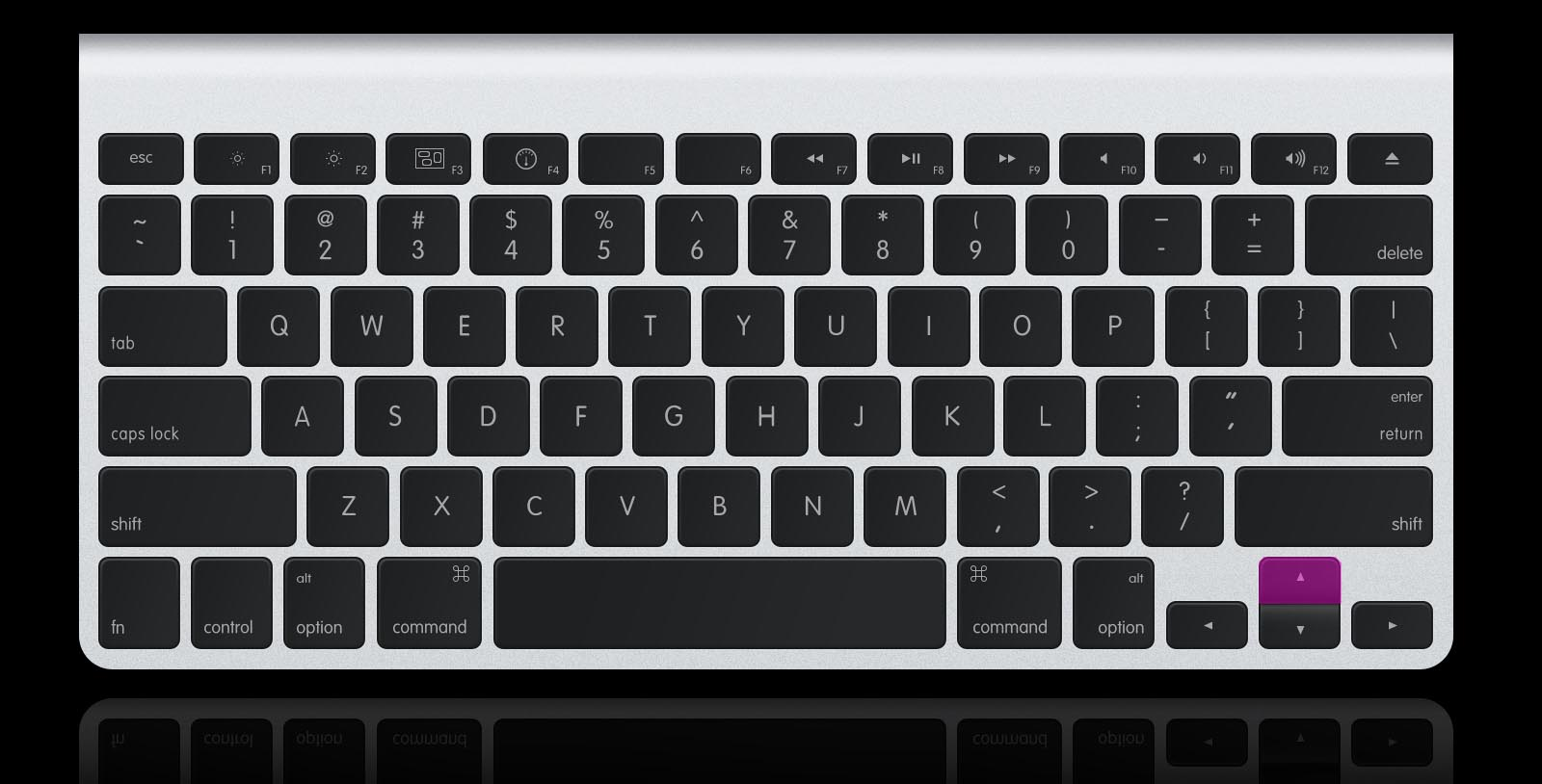 jam-keyboard