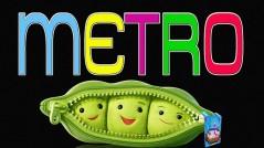 metrocape