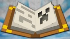 bookhack-web