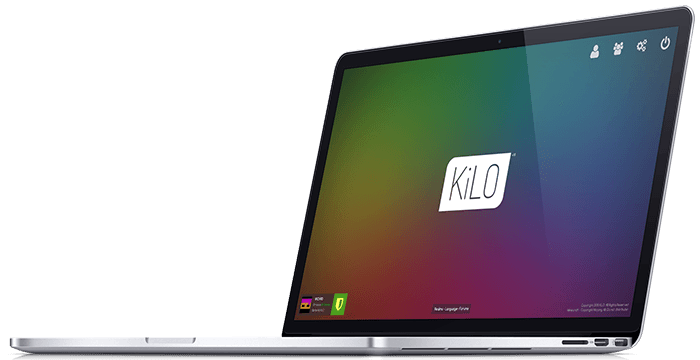 kilo-macbook