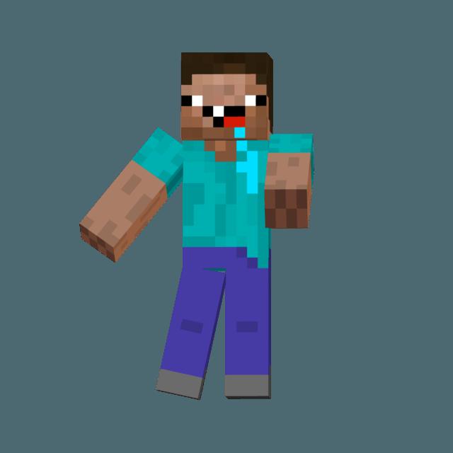 WiZARDHAX com - Minecraft Hacks, Minecraft Mods, Tutorials