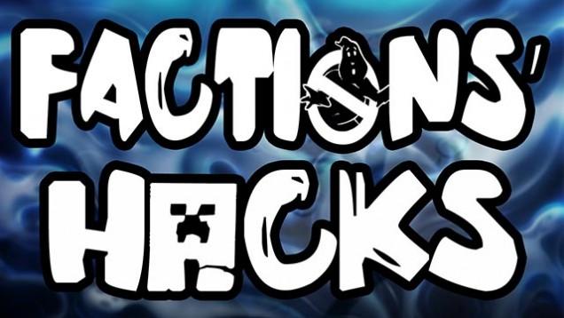 factionsweb