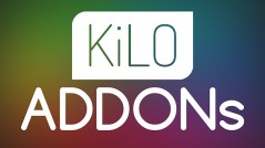 kilo-addons-web