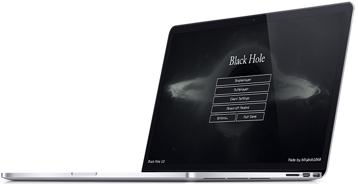 blackhole-macbook