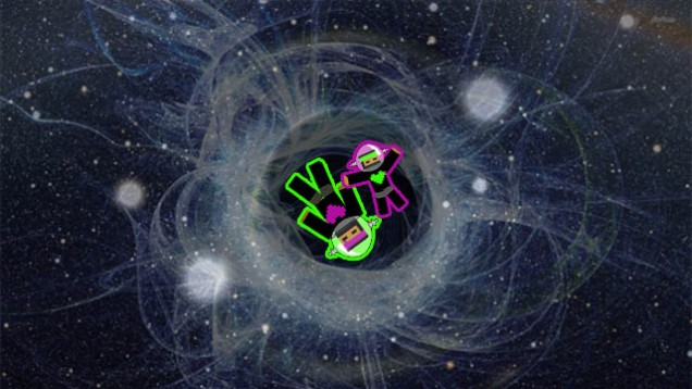 blackholeweb