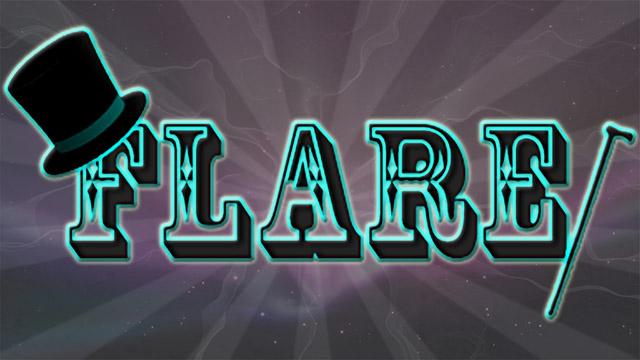 Minecraft 1. 7. 2 1. 7. 10 hacked client flare killaura showcase.