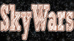 jamskywars