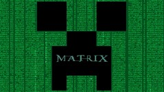 matrix-web
