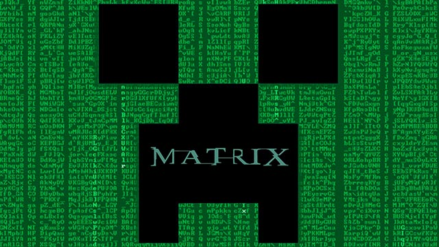 Minecraft 1.8 - 1.8.9 Matrix Client Hacked Client + Download
