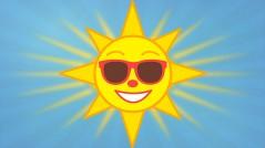 sunclient-web
