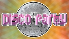 discopartyv2-web