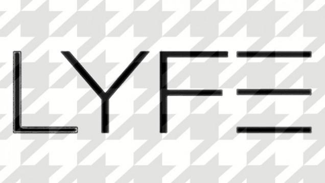 lyfe-web