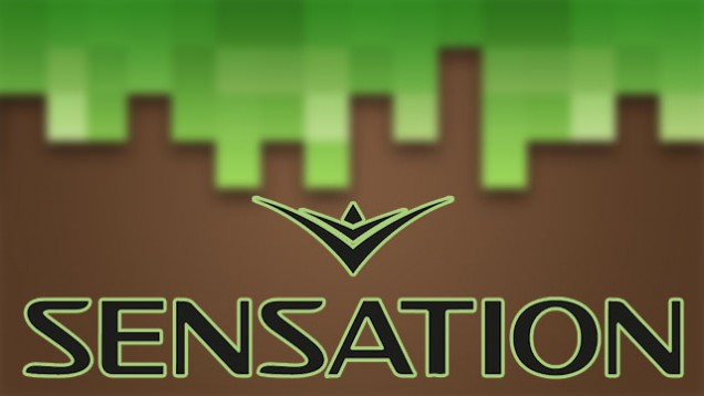 sensationupdate-web