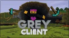 grey-web