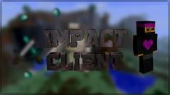 impact-web